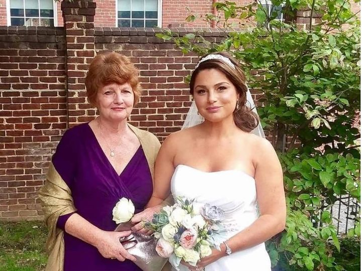 Tmx Tms 51 1018254 V1 Alexandria, VA wedding beauty