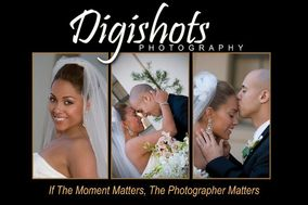 Digishots Photography