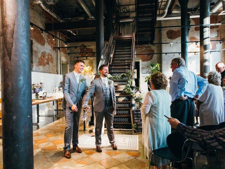 Tmx Benandy 199 51 958254 Seattle, WA wedding photography