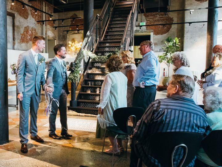 Tmx Benandy 200 51 958254 Seattle, WA wedding photography