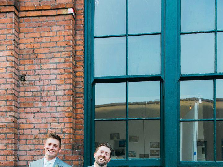 Tmx Benandy 26 51 958254 Seattle, WA wedding photography