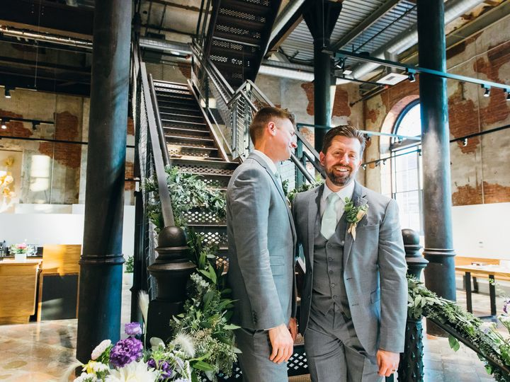 Tmx Benandy 364 51 958254 Seattle, WA wedding photography