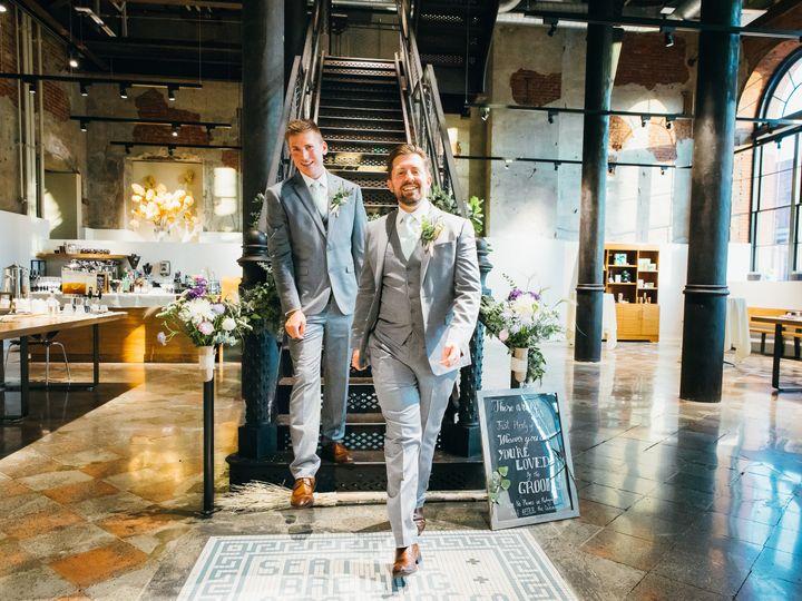 Tmx Benandy 365 51 958254 Seattle, WA wedding photography