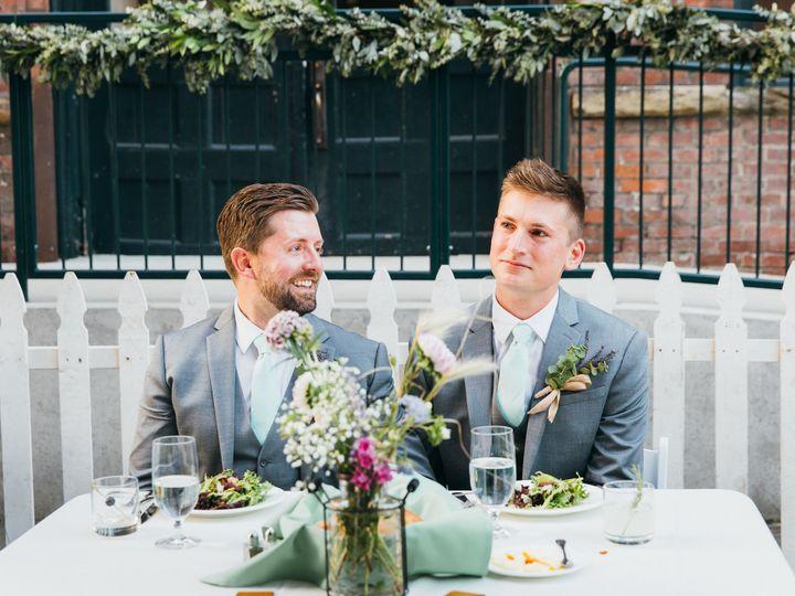 Tmx Benandy 413 51 958254 Seattle, WA wedding photography