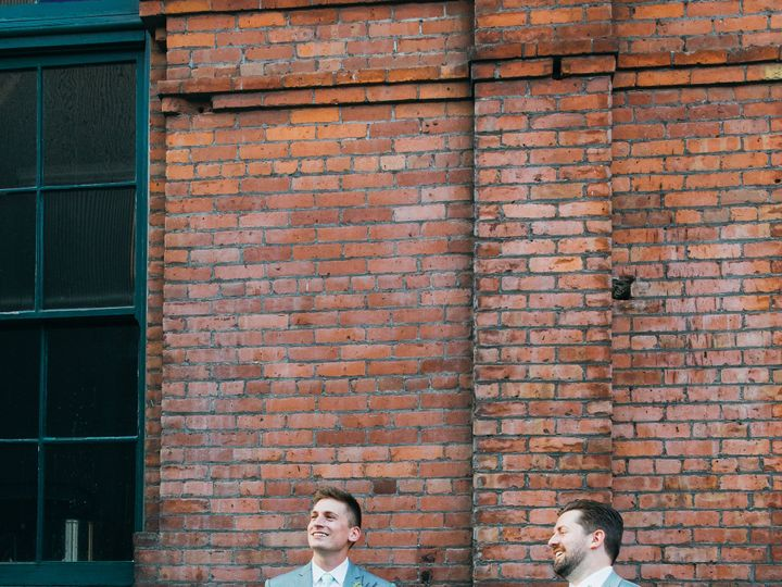 Tmx Benandy 43 51 958254 Seattle, WA wedding photography