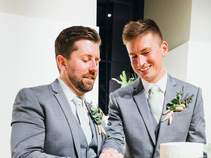 Tmx Benandy 544 51 958254 Seattle, WA wedding photography