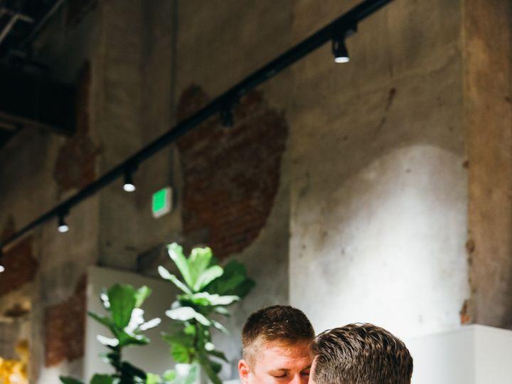 Tmx Benandy 571 51 958254 Seattle, WA wedding photography