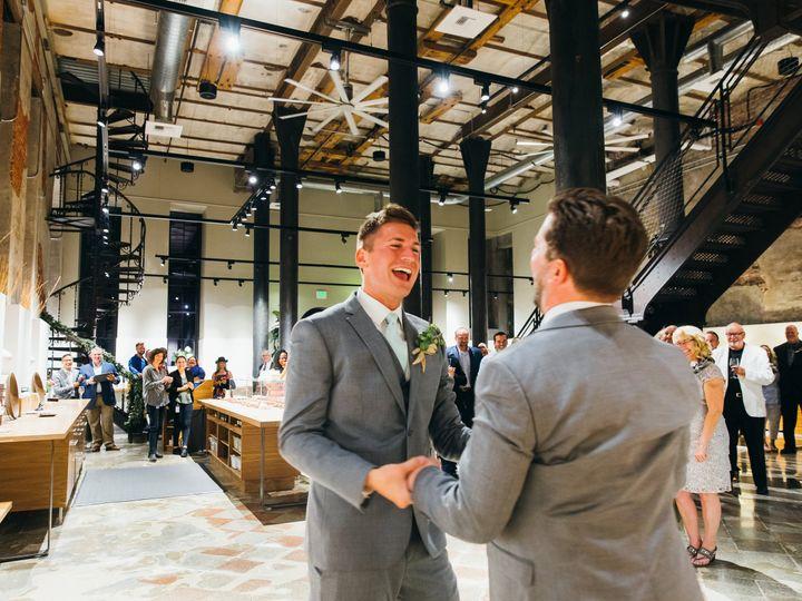 Tmx Benandy 575 51 958254 Seattle, WA wedding photography