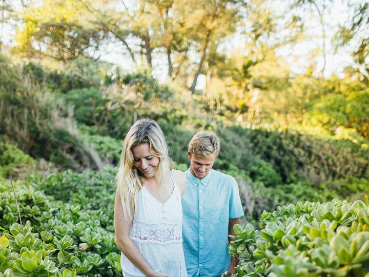 Tmx Britconnor 38 51 958254 Seattle, WA wedding photography