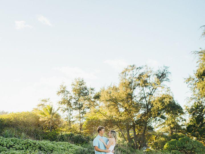 Tmx Britconnor 43 51 958254 Seattle, WA wedding photography