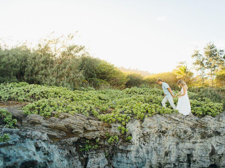 Tmx Britconnor 48 51 958254 Seattle, WA wedding photography