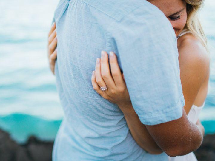 Tmx Britconnor 64 51 958254 Seattle, WA wedding photography