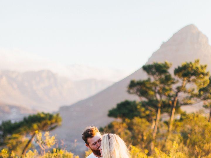 Tmx Chisclyne 36 51 958254 Seattle, WA wedding photography