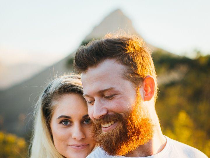 Tmx Chisclyne 43 51 958254 Seattle, WA wedding photography