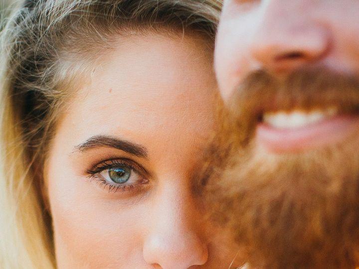 Tmx Chisclyne 44 51 958254 Seattle, WA wedding photography