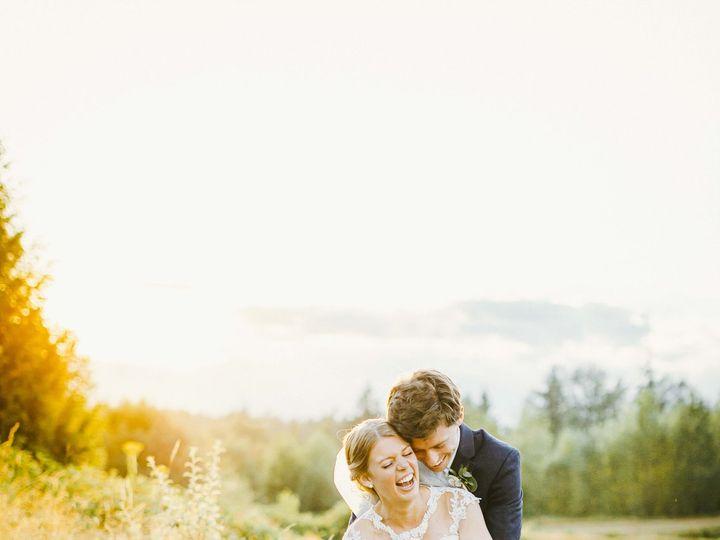 Tmx Lizdougbeautifulweddingsp 11 51 958254 159726669250953 Seattle, WA wedding photography