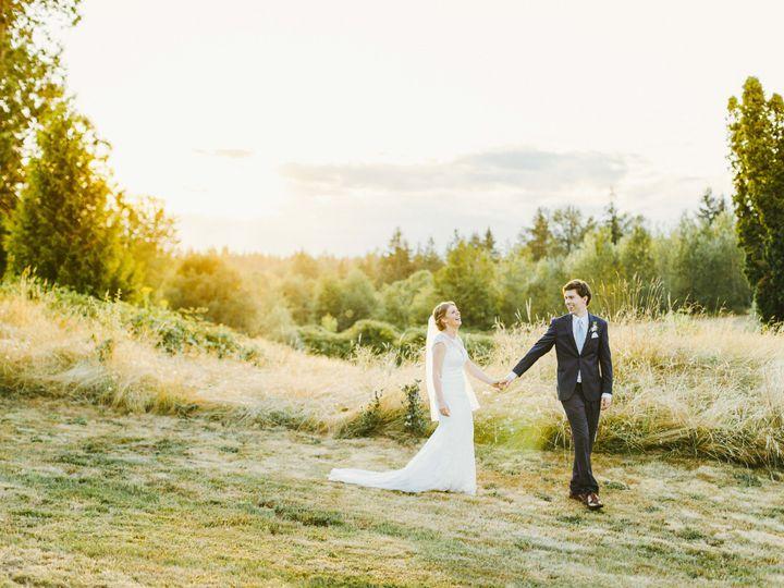 Tmx Lizdougbeautifulweddingsp 12 51 958254 159726670335694 Seattle, WA wedding photography