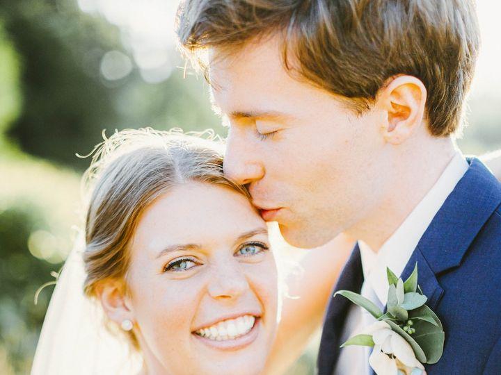 Tmx Lizdougbeautifulweddingsp 9 51 958254 159726669085686 Seattle, WA wedding photography