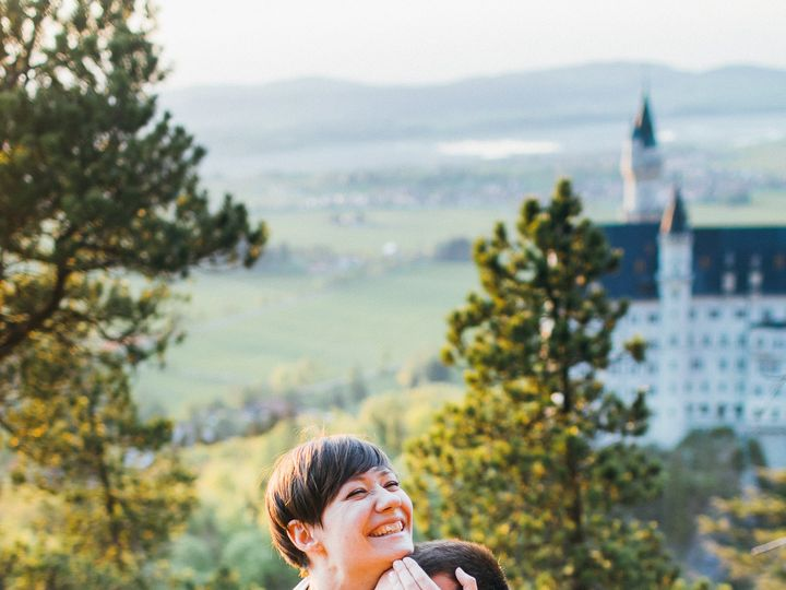 Tmx Mashatema 58 51 958254 Seattle, WA wedding photography