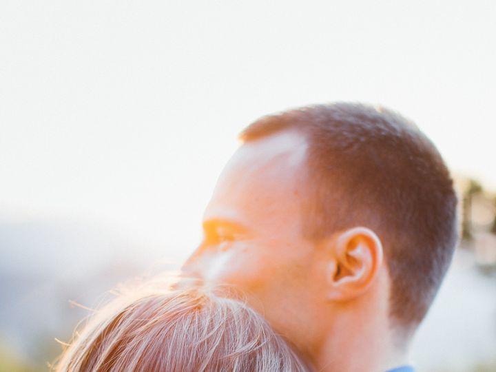 Tmx Mashatema 74 51 958254 Seattle, WA wedding photography