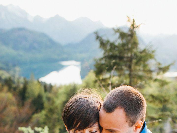 Tmx Mashatema 79 51 958254 Seattle, WA wedding photography