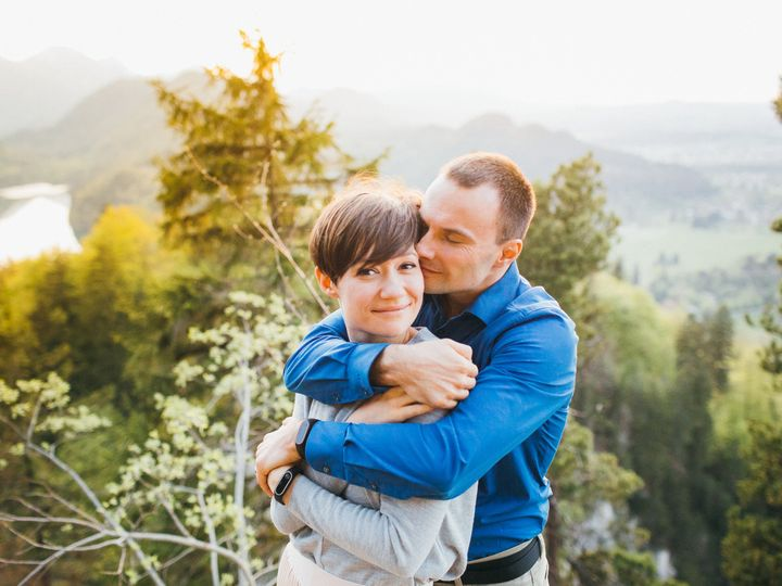 Tmx Mashatema 82 51 958254 Seattle, WA wedding photography
