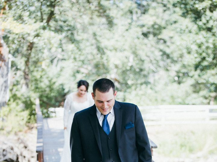 Tmx Meishaross Port 15 51 958254 Seattle, WA wedding photography