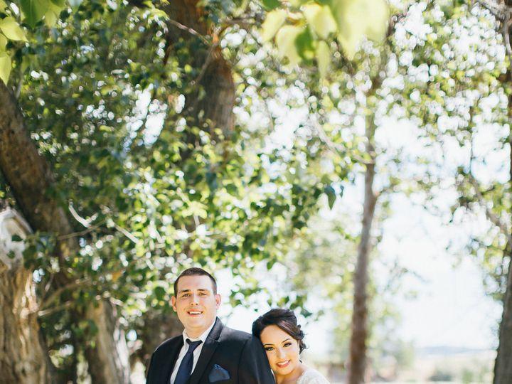 Tmx Meishaross Port 24 51 958254 Seattle, WA wedding photography