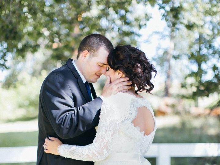 Tmx Meishaross Port 27 51 958254 Seattle, WA wedding photography