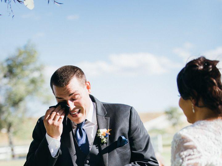 Tmx Meishaross Port 57 51 958254 Seattle, WA wedding photography