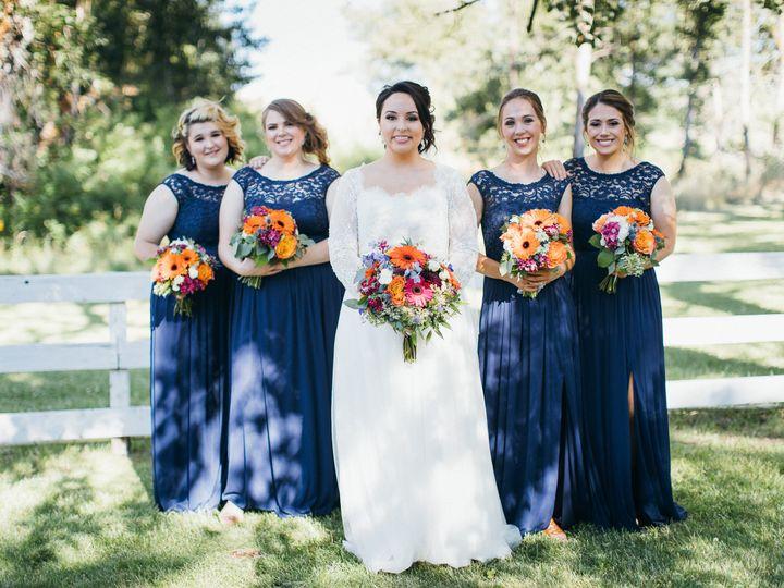 Tmx Meishaross Port 82 51 958254 Seattle, WA wedding photography