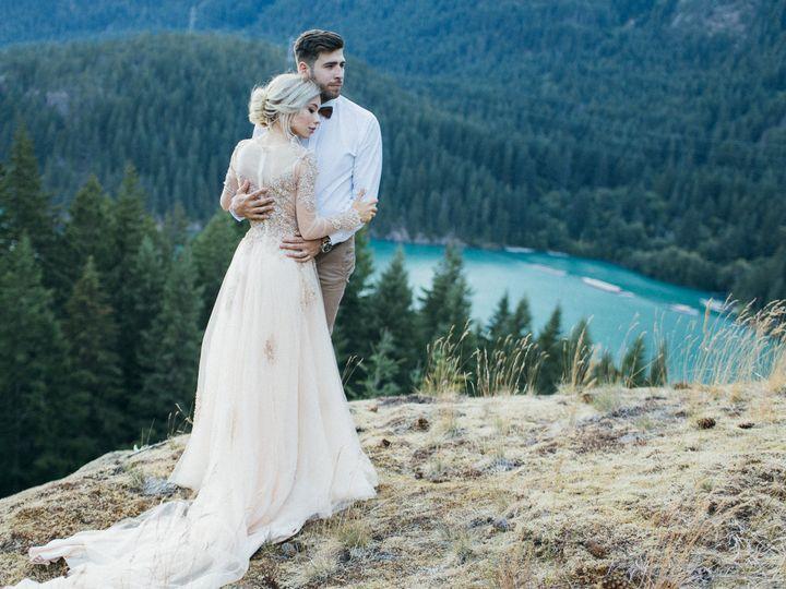Tmx Sashalada Portfolio 14 51 958254 Seattle, WA wedding photography