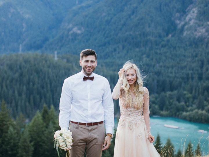 Tmx Sashalada Portfolio 25 51 958254 Seattle, WA wedding photography