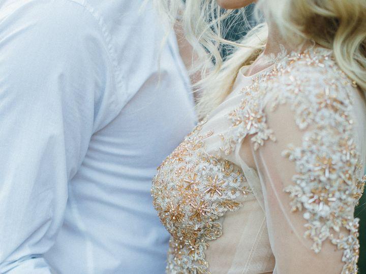 Tmx Sashalada Portfolio 31 51 958254 Seattle, WA wedding photography