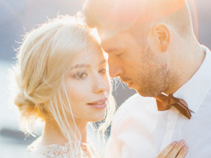 Tmx Sashalada Portfolio 7 51 958254 Seattle, WA wedding photography