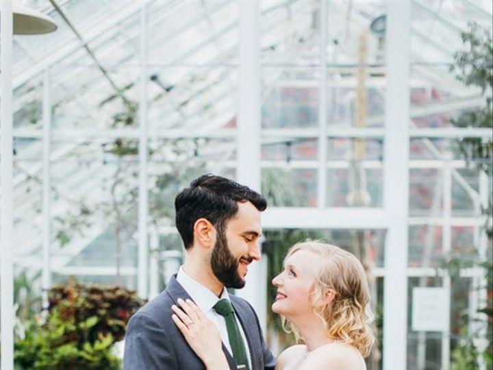 Tmx The Knot 1 51 958254 158137688766627 Seattle, WA wedding photography