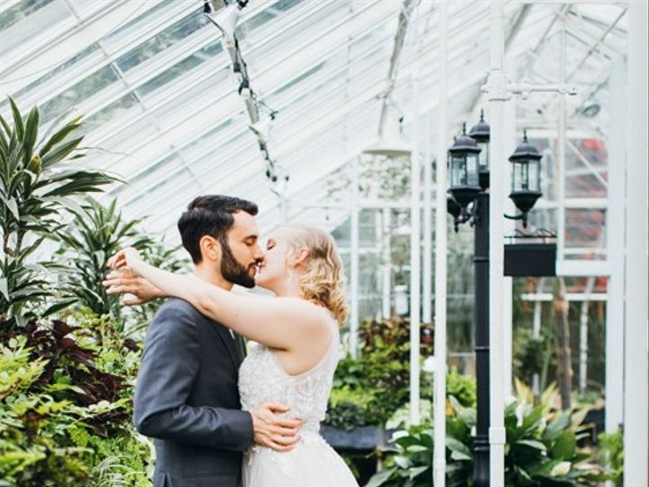 Tmx The Knot 6 51 958254 158137689088855 Seattle, WA wedding photography