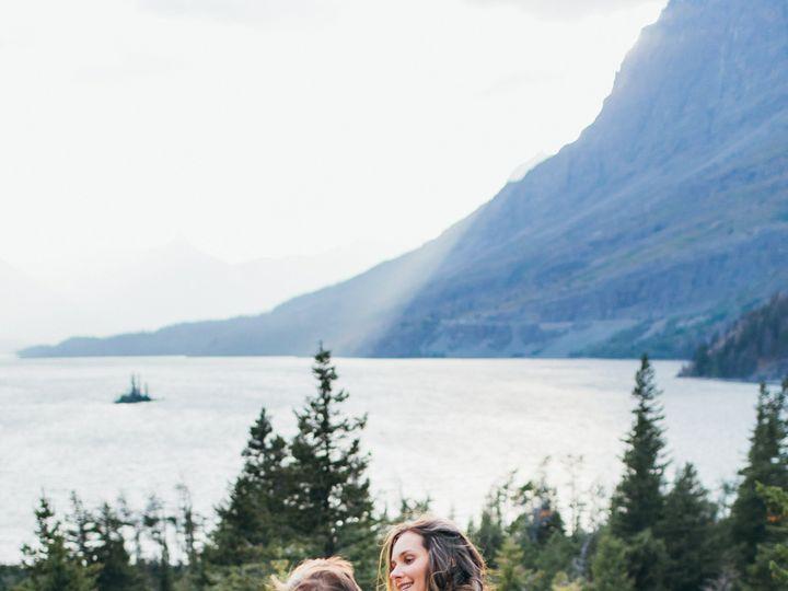 Tmx Vikushserega 17 51 958254 Seattle, WA wedding photography