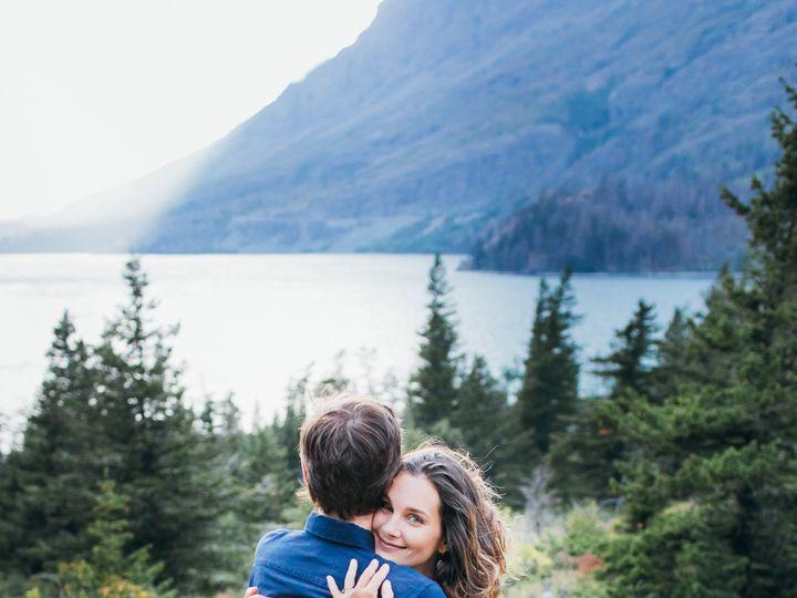 Tmx Vikushserega 20 51 958254 Seattle, WA wedding photography