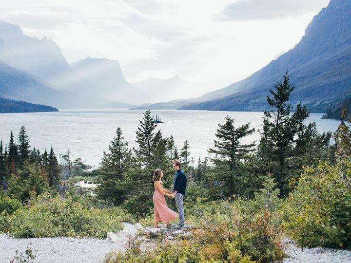 Tmx Vikushserega 2 51 958254 Seattle, WA wedding photography