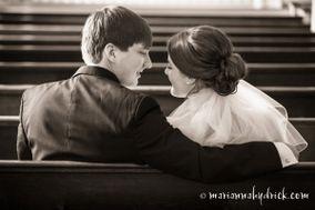 Marianna Hydrick Photography