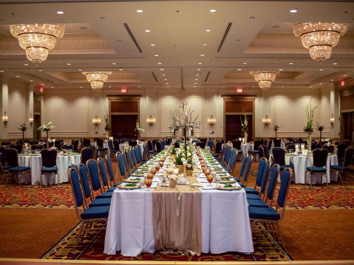 Tmx 1460993262825 0630olasmap2861 Douglasville wedding venue