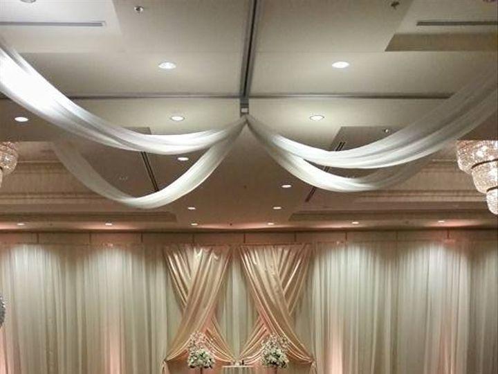 Tmx 1460993313182 1166010152848271466003313692125240990964n Douglasville wedding venue