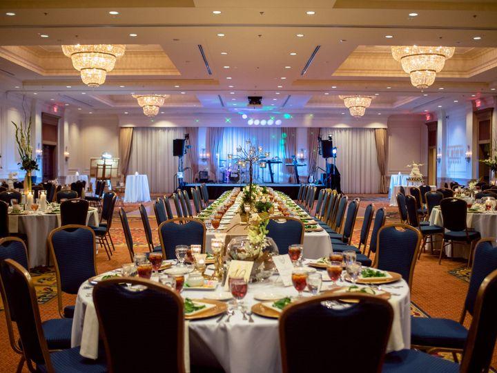 Tmx 1460993314156 0627olasmap2860 Douglasville wedding venue