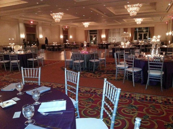 Tmx 1460993321809 1450865101524347671260033963136306141736818n Douglasville wedding venue