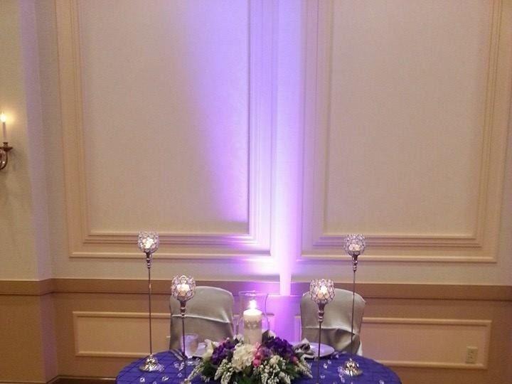 Tmx 1460993329064 1507002101523768871510036026957054974223653n Douglasville wedding venue