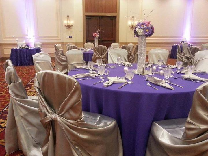 Tmx 1460993347537 10350510101523768944260036401063292763809969n Douglasville wedding venue