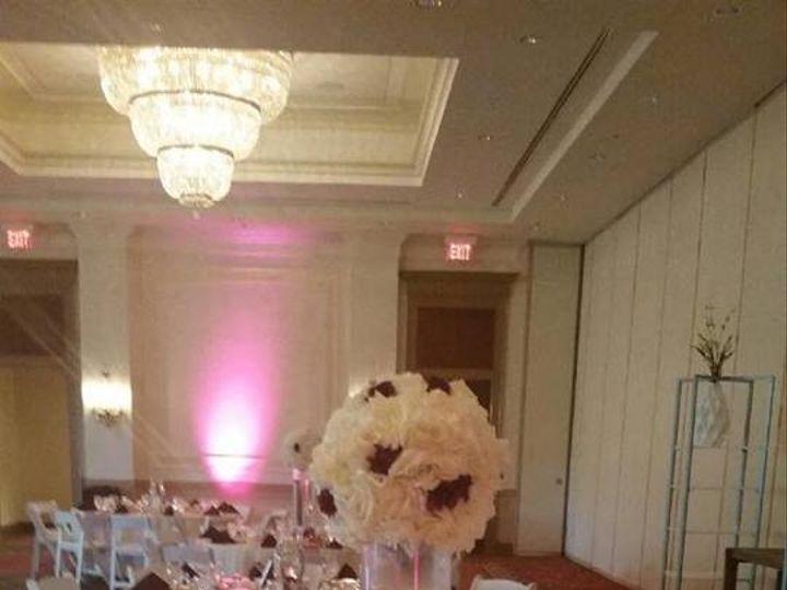 Tmx 1460993353326 10392505101522522590910038580663509119214409n Douglasville wedding venue