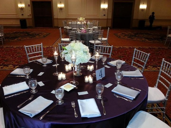 Tmx 1460993361231 10402043101524318179210034316047511013253361n Douglasville wedding venue