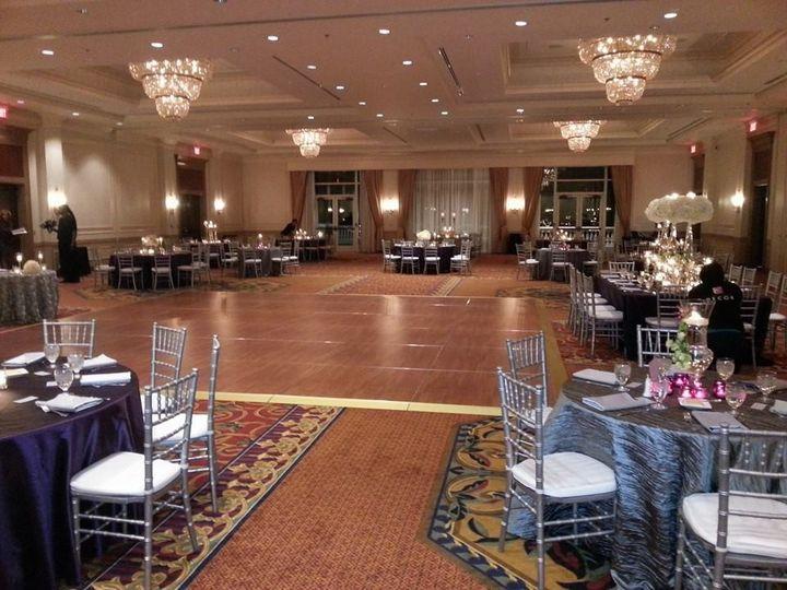 Tmx 1460993367400 10404866101524318177710031894402347893327032n Douglasville wedding venue